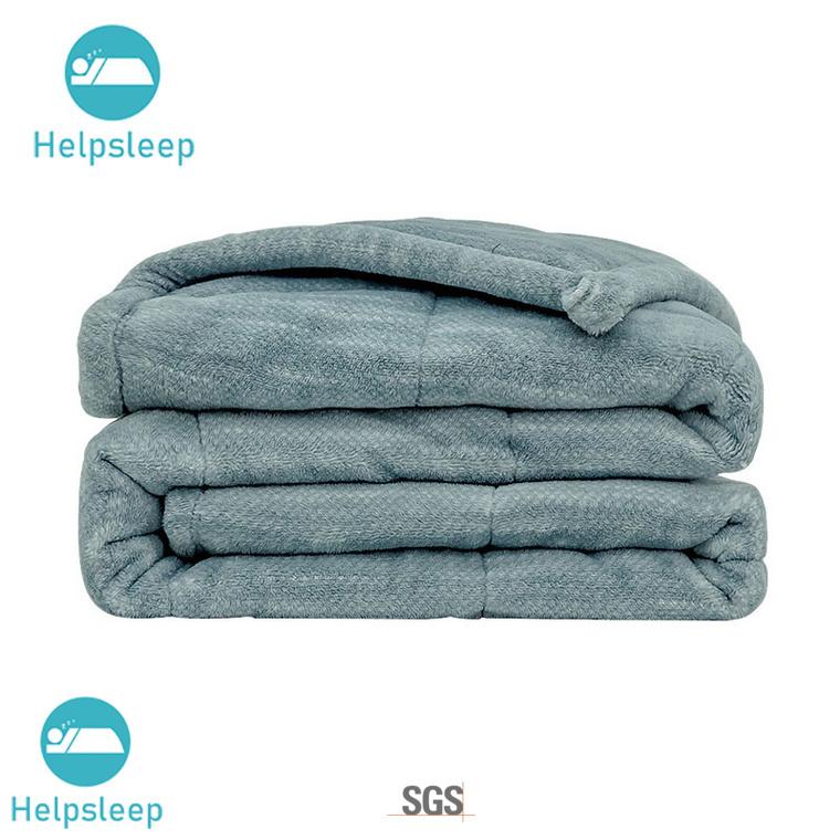 Rhino soft microfiber blanket twin Bedclothes