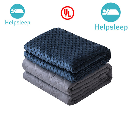 Rhino infant security blanket Supply Bedding