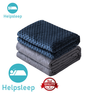 Best when can baby sleep with security blanket manufacturers in household