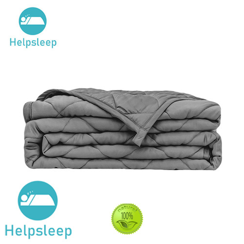 Rhino easy summer weighted blanket sigle Bedclothes