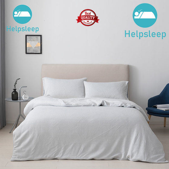 Top amazing quilt covers Supply