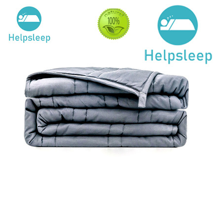 Rhino spd weighted blanket bed products bed linings