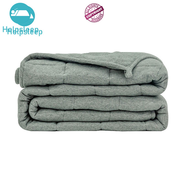 printing blanket design in household Rhino