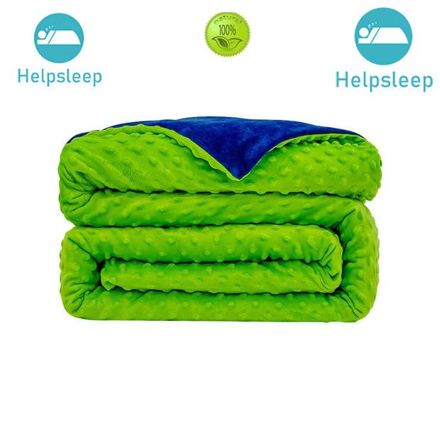 waterproof reversible duvet cover twin Bedclothes