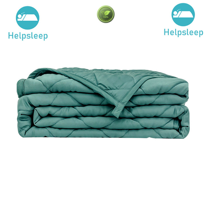 Rhino cooling weighted blanket adult Bedding