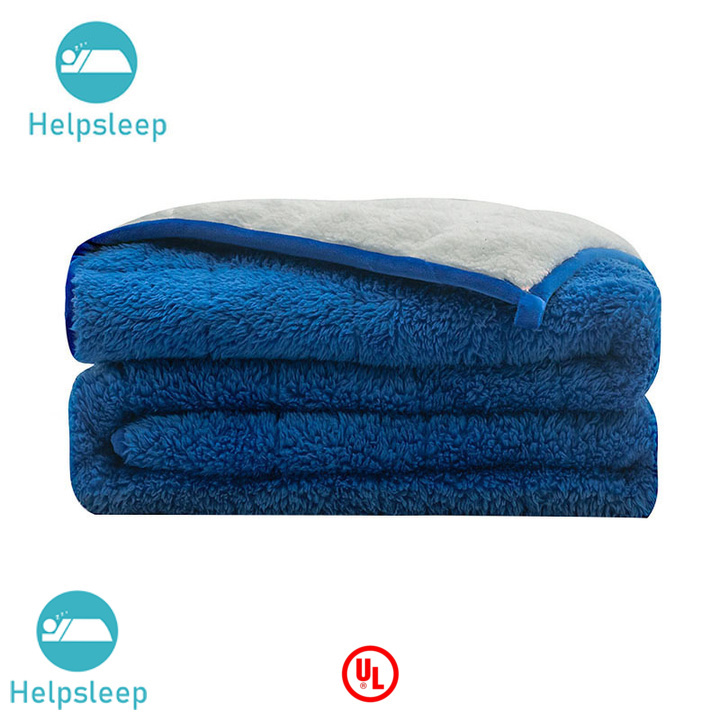 organic sherpa throw blankets twin Bedclothes