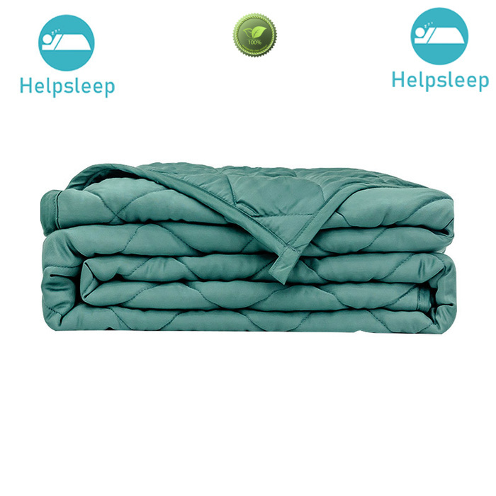 easy washable weighted blanket new products in household