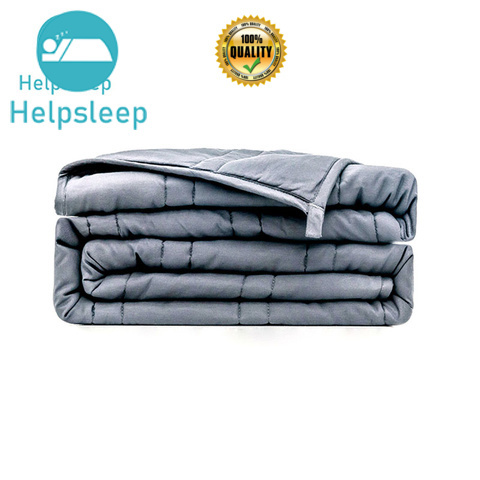 Rhino spd weighted blanket bed products in household
