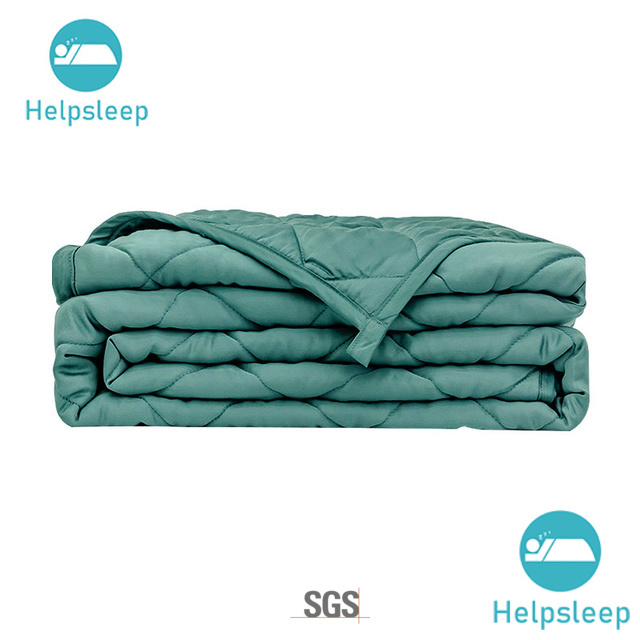 easy summer weighted blanket new products in household