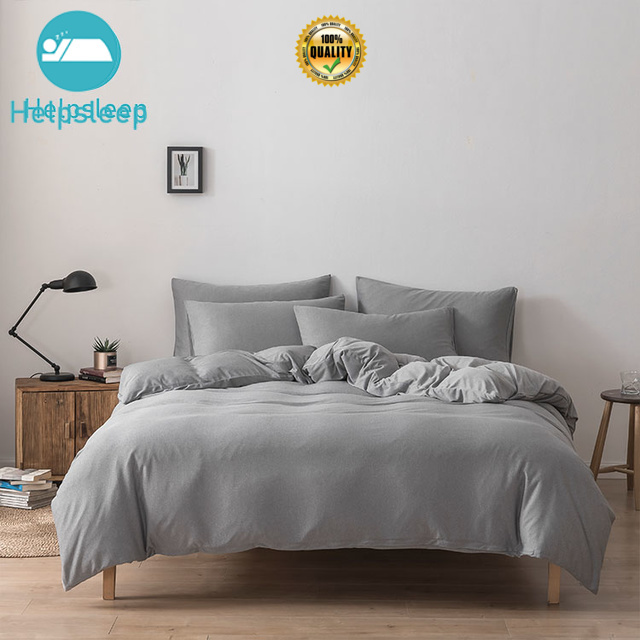 Rhino bed sheets and duvet covers Suppliers