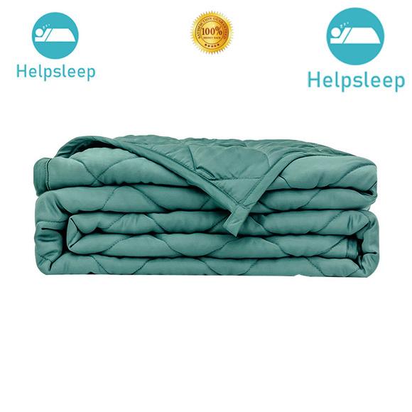 balanced sleep summer weighted blanket Bedclothes