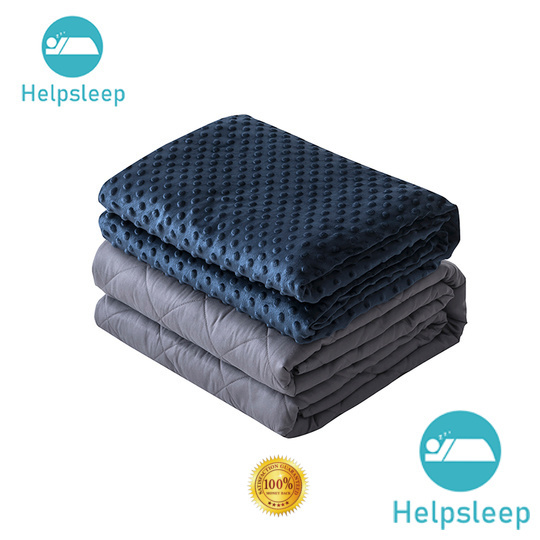 Rhino spd weighted blanket bed products Bedding