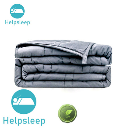 organic spd weighted blanket twin Bedding