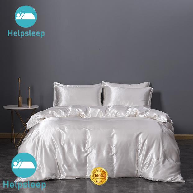Rhino Silk Quilt Cover Supply Bedding