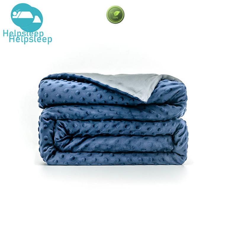 balanced sleep cotton duvet cover twin Bedding