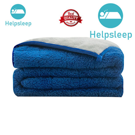 Rhino sherpa throw blankets bed products. Bedclothes