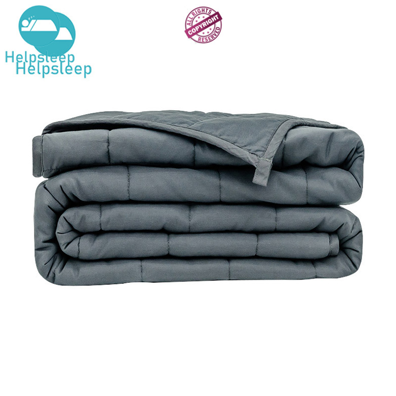 childs weighted blanket bed linings Rhino