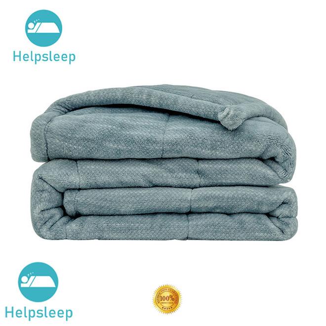 Rhino soft microfiber blanket sigle Bedclothes