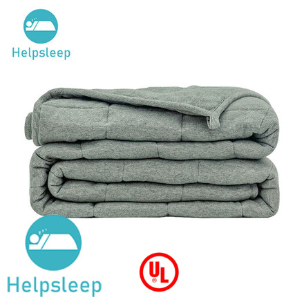 small weighted blanket in household Rhino