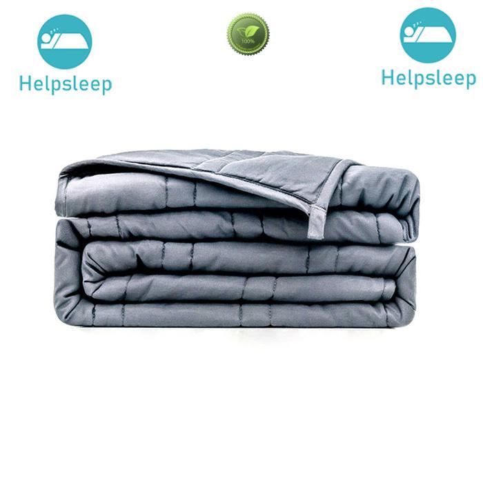 Best childhood blanket twin bed linings