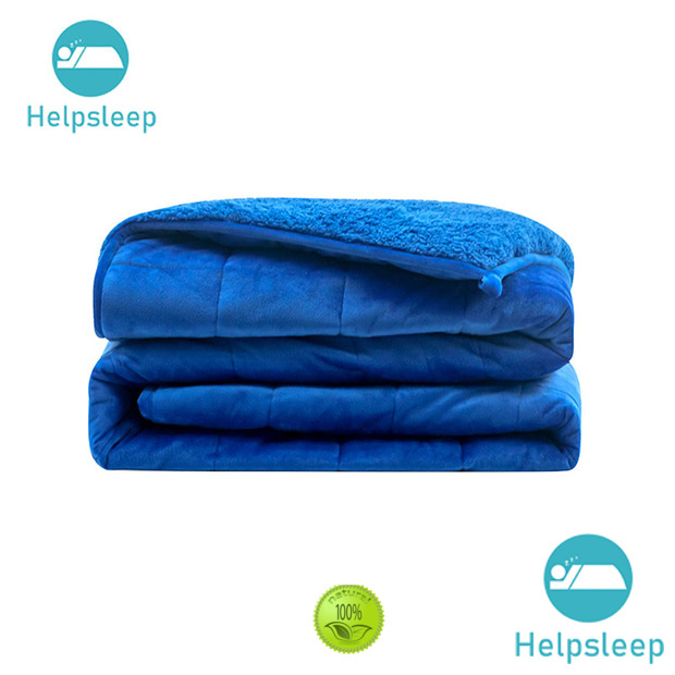 organic spd weighted blanket sigle Bedding