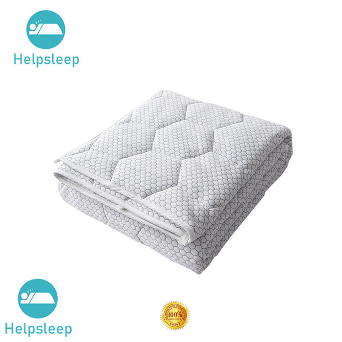 Rhino Best Cool weighted blanket manufacturers Bedclothes
