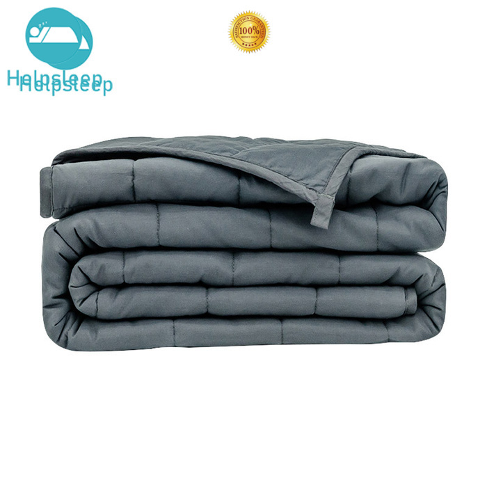 Rhino Custom buy weighted blanket uk for business Bedclothes