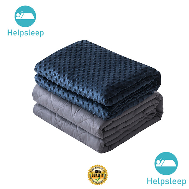 Rhino Comfortable poly beads for weighted blankets factory in household