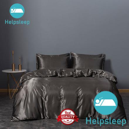 Rhino egyptian silk sheets company Bedding