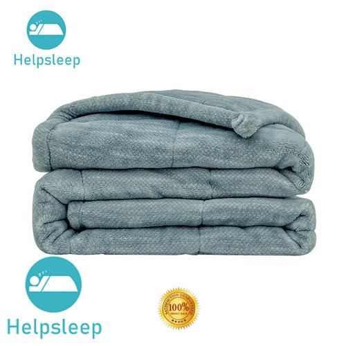 Rhino super soft microfiber blanket twin bed linings