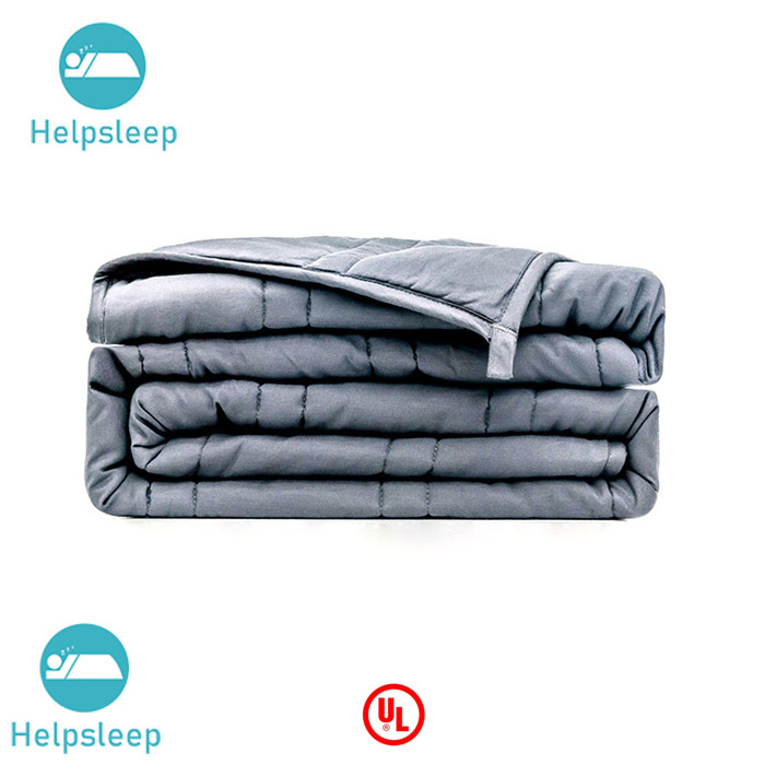 Rhino magic blanket for adults Supply Bedding