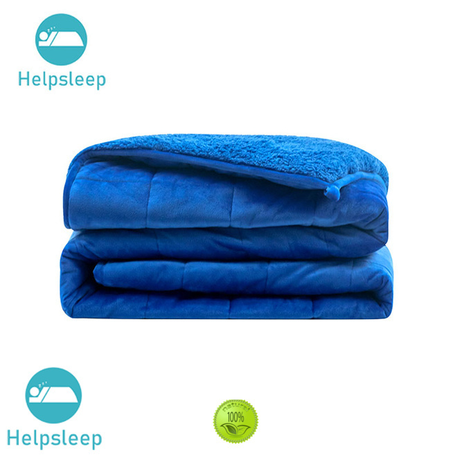 spd weighted blanket twin Bedding