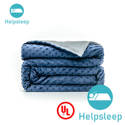 breathable cotton duvet cover new products bed linings