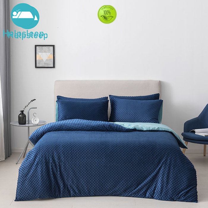 Top silk bedspreads king size Supply Bedclothes