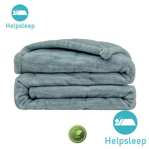 Rhino microfibre blankets bed linings