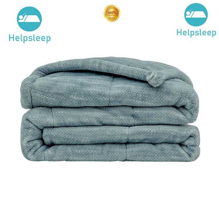 Rhino best microfiber blanket adult Bedclothes