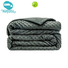 easy minky weighted blanket sigle bed linings