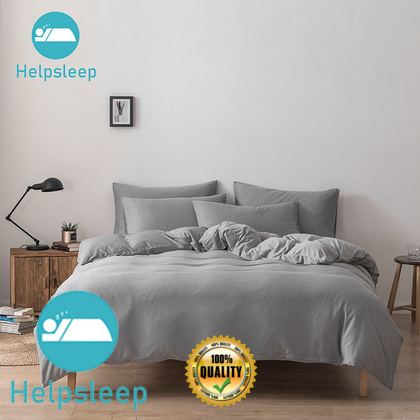 New cool design bed sheets manufacturers