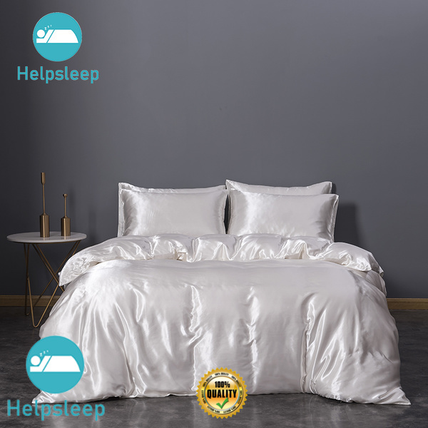 Rhino Best Silk single quilt for business in household