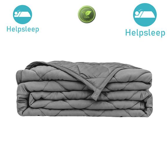 Rhino Wholesale heavy blanket uk twin Bedding