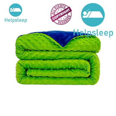 Rhino balanced sleep cotton duvet cover sigle Bedclothes