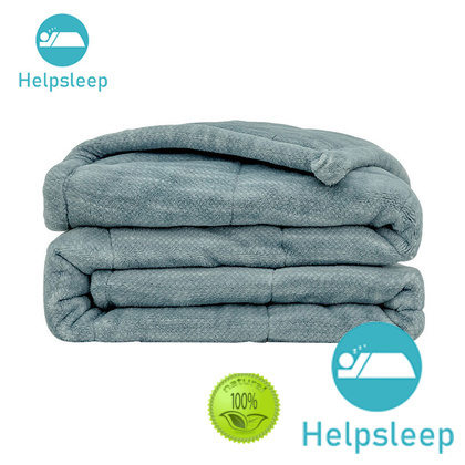 microfibre blankets adult Bedclothes Rhino