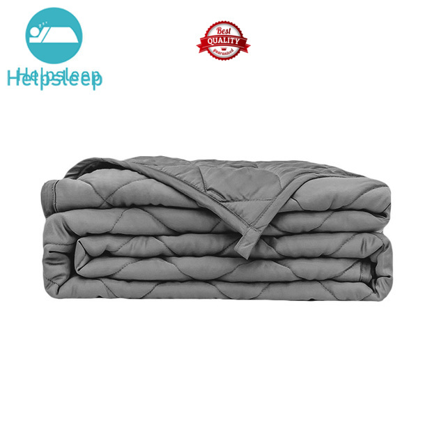 Rhino breathable cooling weighted blanket new products in household