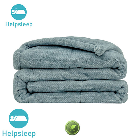 waterproof microfiber travel blanket sigle in household