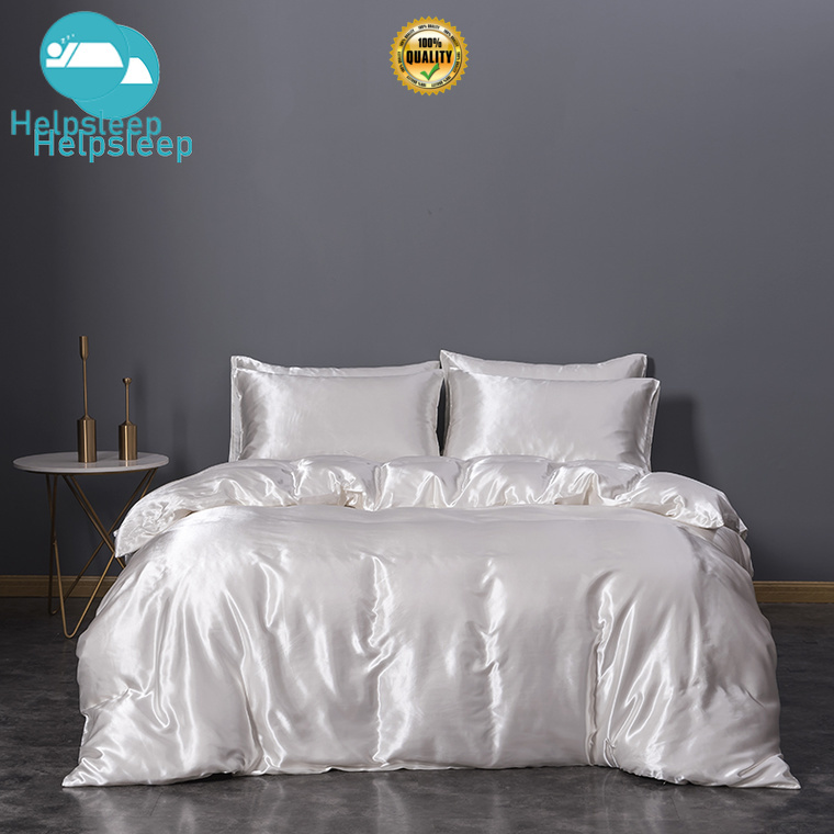 Rhino 100 cotton duvet covers Suppliers in household