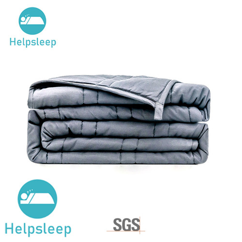 Rhino Top 18 pound weighted blanket manufacturers Bedding