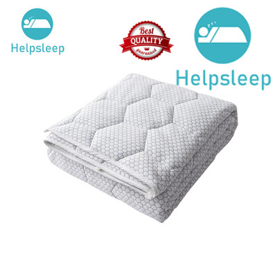 Rhino Latest Cooling weighted blanket Supply Bedclothes