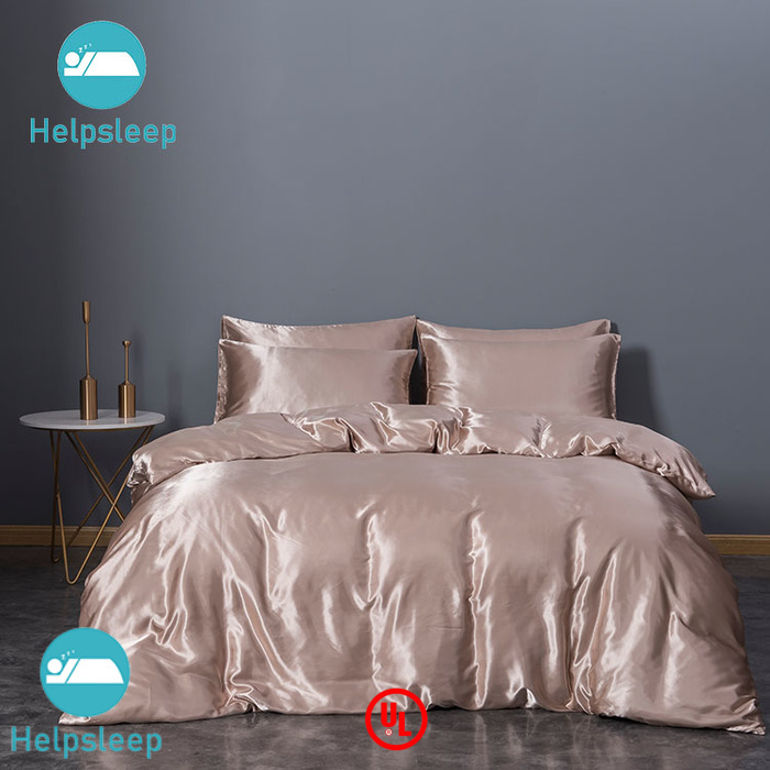 Rhino twin size duvet cover manufacturers Bedclothes