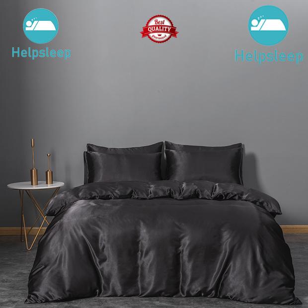 Rhino pure silk duvet manufacturers Bedclothes