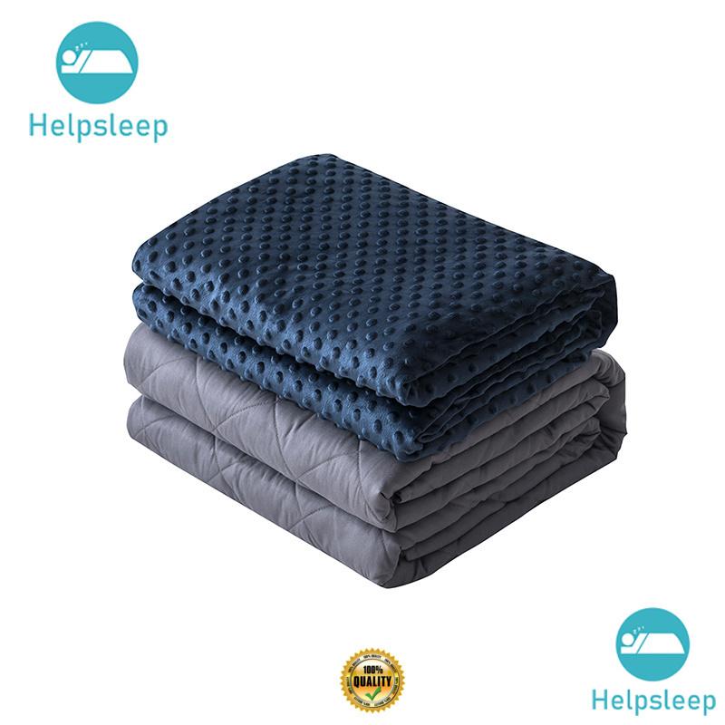 Rhino Latest super heavy blanket Suppliers Bedding